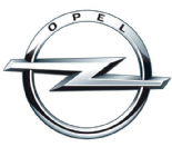 Opel-Bedford Vehicle Industrial Paints